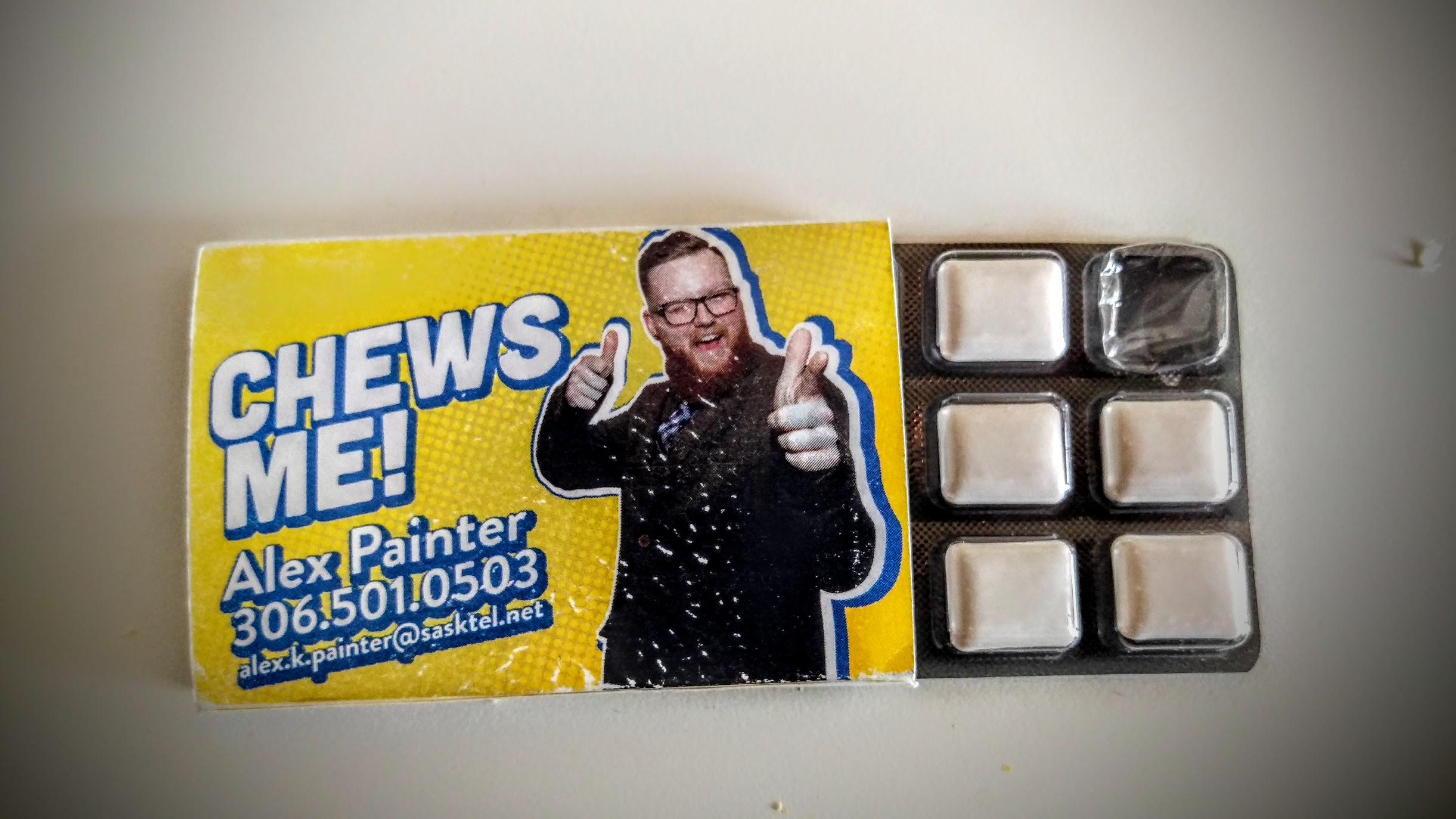 chews-me-alex-painter