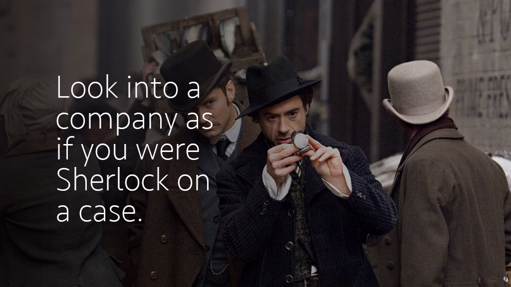 look-into-a-company-as-if-you-were-sherlock-on-a-case