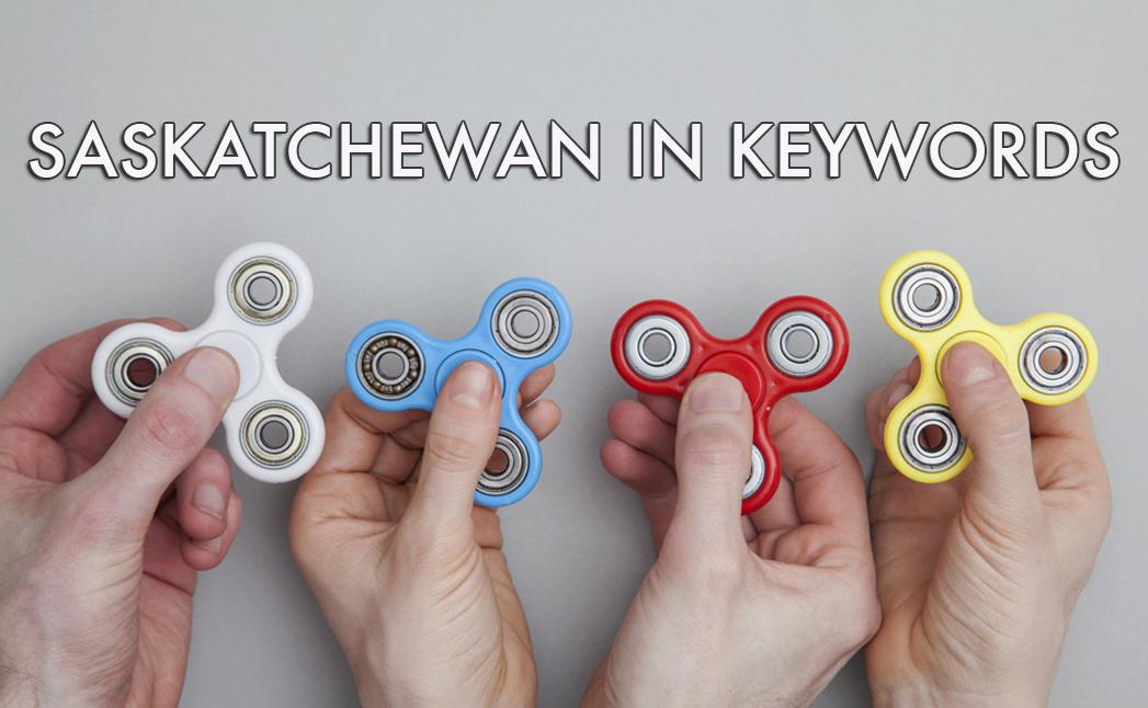 saskatchewan-keywords