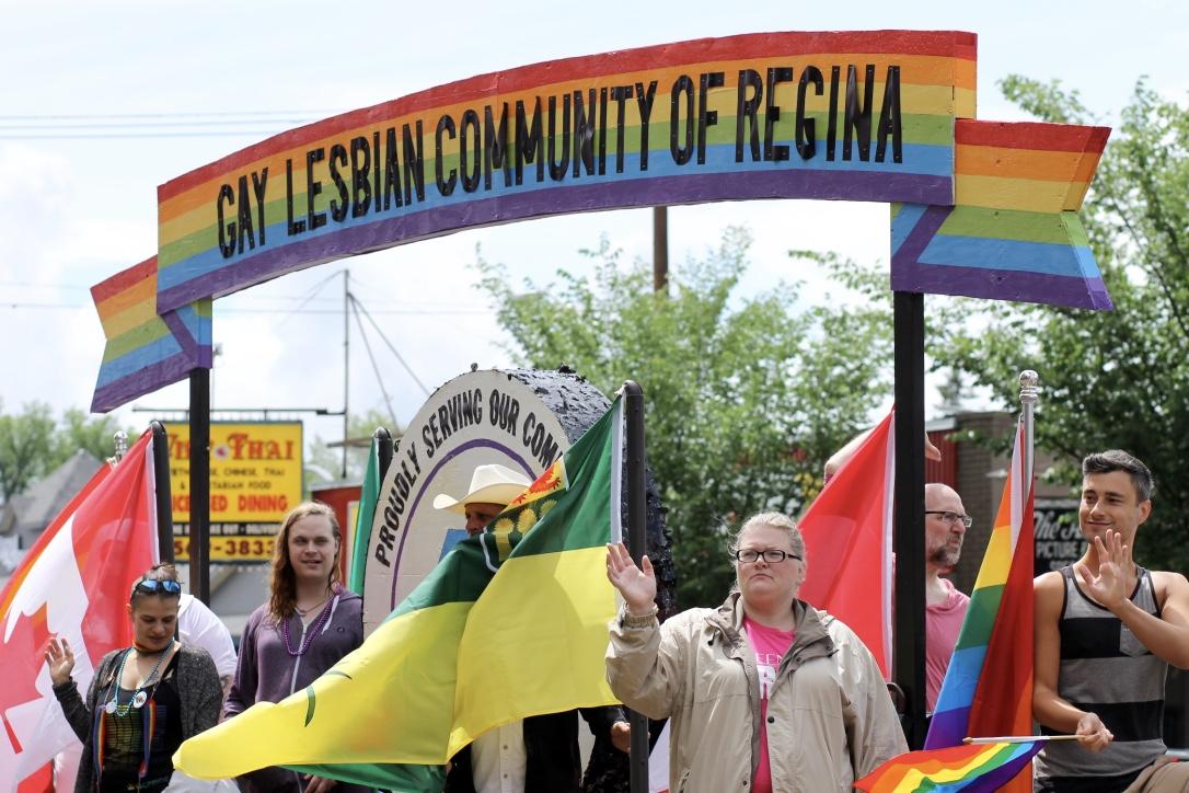 Pride Week Parade 2017-4