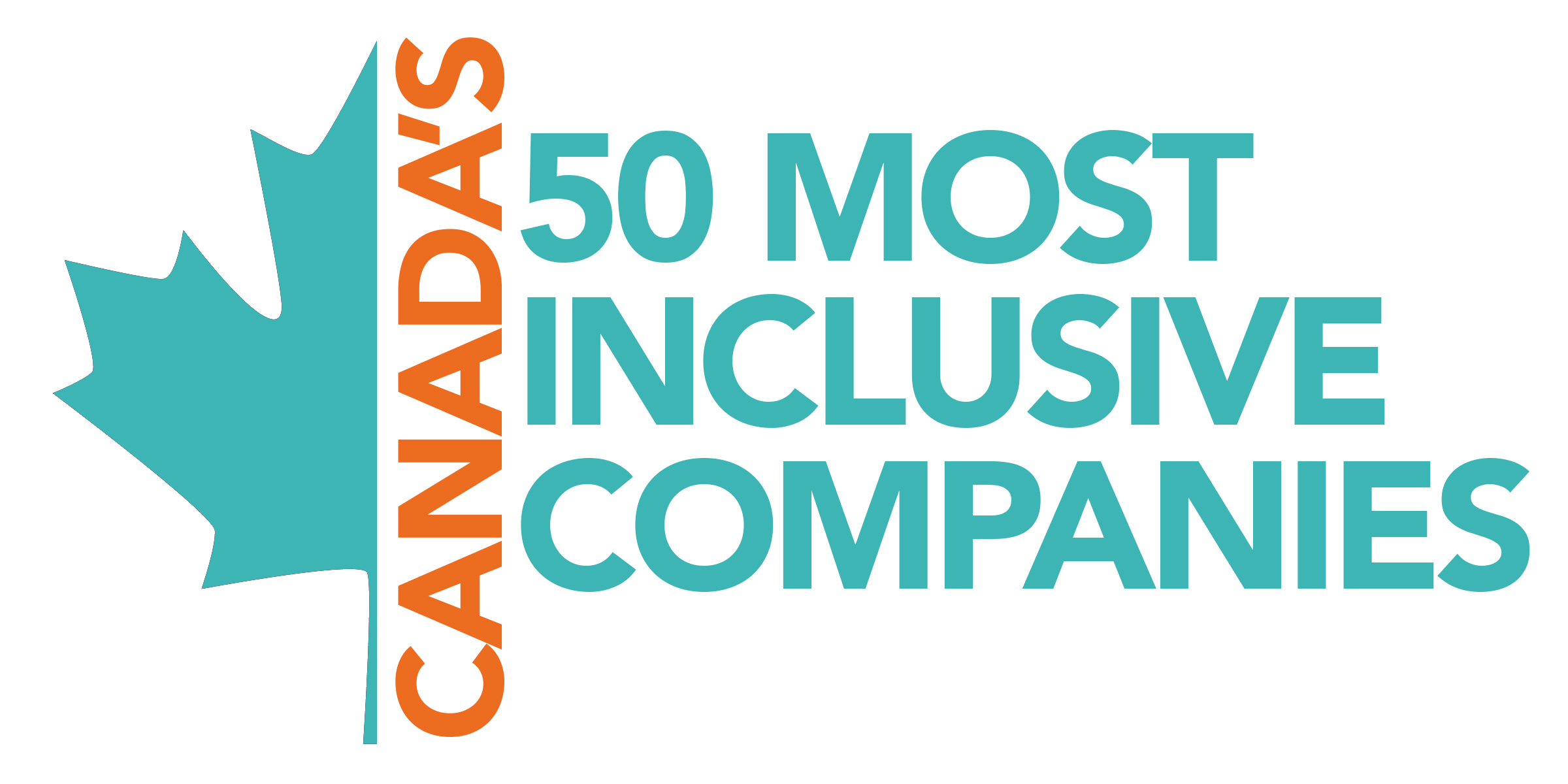 Canadas most inclusive employers