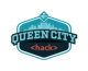 Queen City Hack
