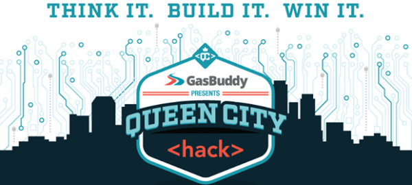 queen city hack website