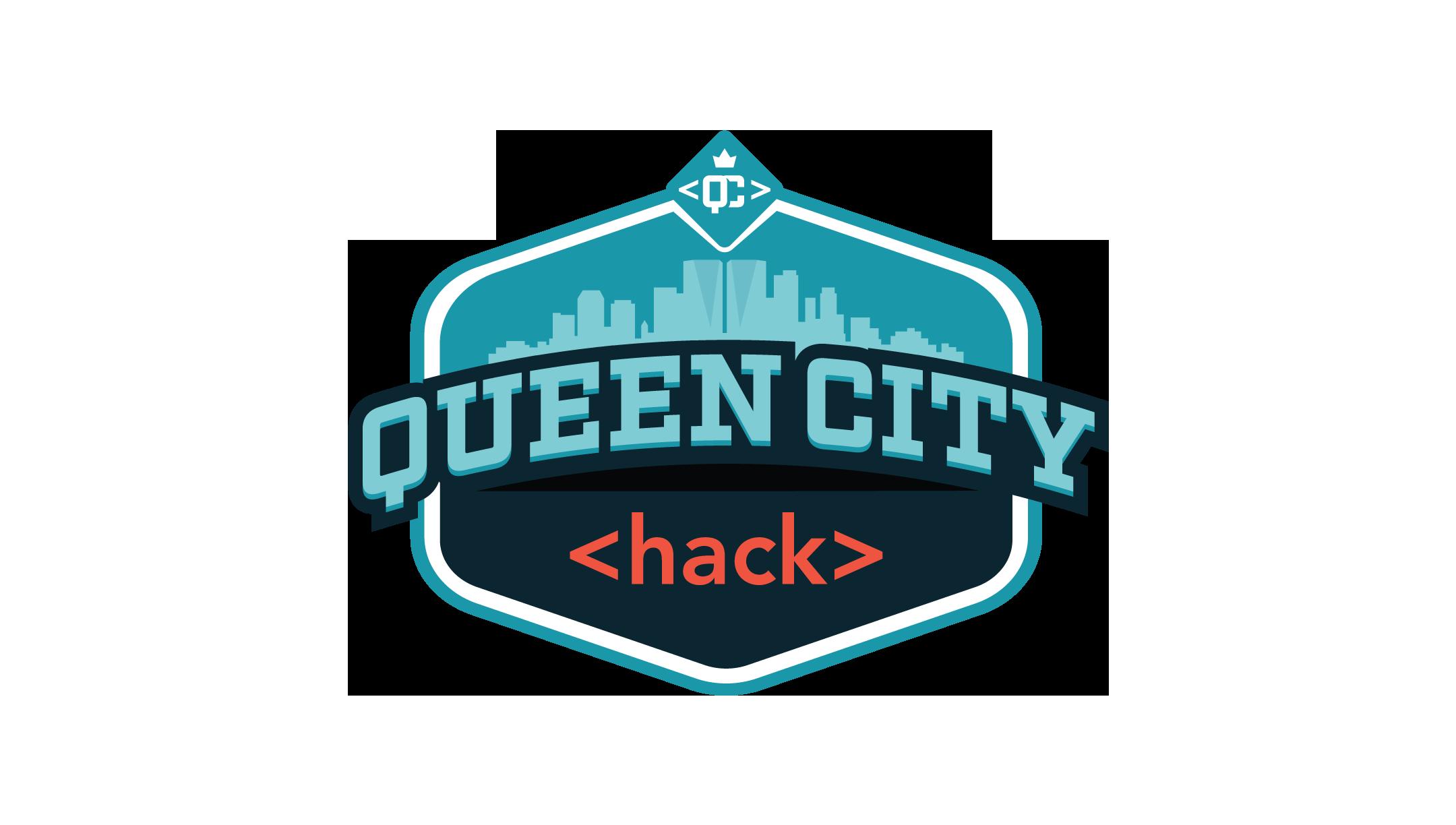 Queen City Hack