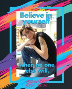 believe in yourself-colourful poster final