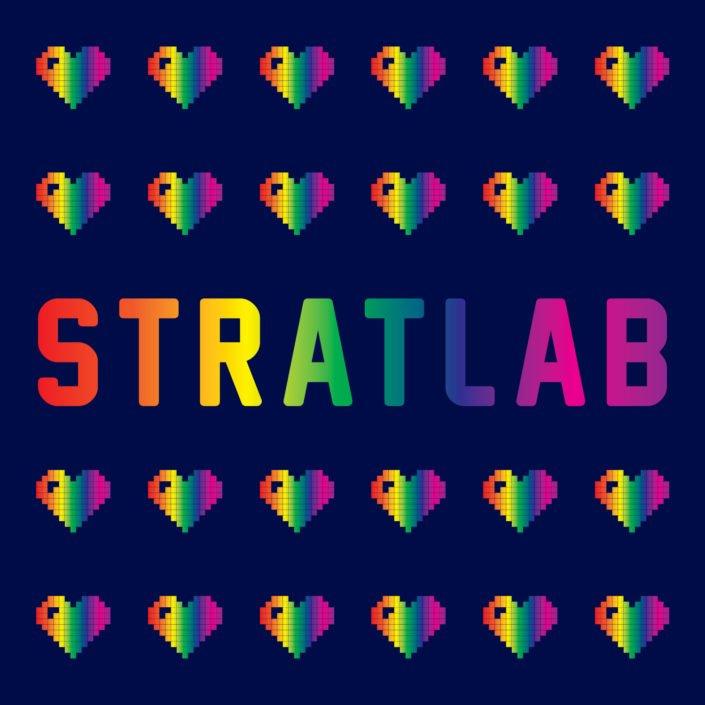 StratLab-Pride-01