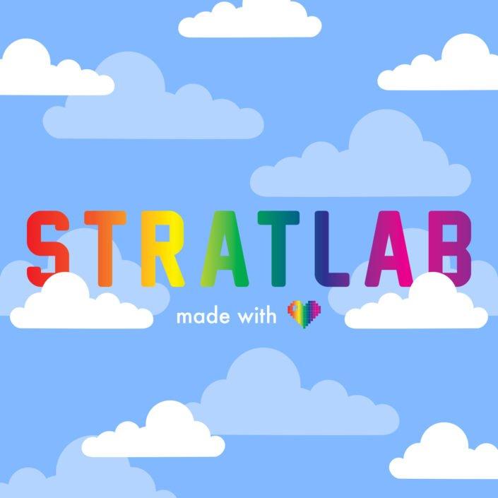 StratLab-Pride-02