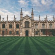 a smarter way for universities to charge for tuition