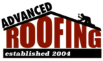 Advanced Roofing Moose Jaw