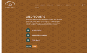 wildflowers-site